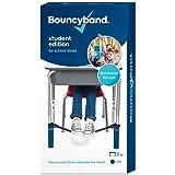 Bouncy Bands for Desks (Blue)
