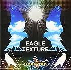 EAGLE TEXTURE()