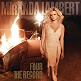 Four the Record