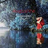 Augustine(ソロ録音盤)