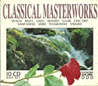 Essential Masterworks