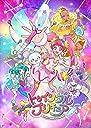 スター☆トゥインクルプリキュア vol.1 DVD