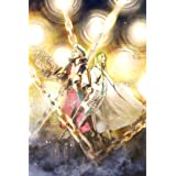Fate/Grand Order THE STAGE -絶対魔獣戦線バビロニア-(完全生産限定版) [Blu-ray]