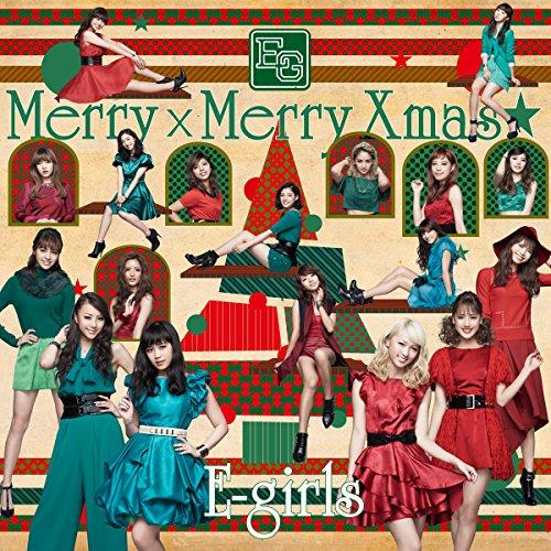 E-girlsのおすすめPVランキングTOP10!かっこいい曲や踊れる曲をファンが厳選してお届け!の画像