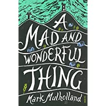 Mad And Wonderful Thing, A