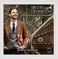 Desire for Departure: A Hammered Dulcimer Journey