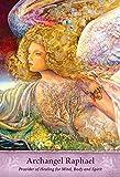 Mystical Wisdom Card Deck 画像