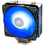 Deepcool ディープクール Gammaxx 400 V2 cpuクーラー cpuファン サイドフロー Intel…