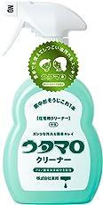ウタマロ クリーナー 400ml