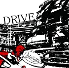 DRIVE(在庫あり。)