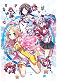 ぎゃる☆がん2 通常版(【初回封入特典】DLC衣装「破れすぎたスクール水着」のダウンロードコード 同梱) - PS4