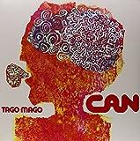 Tago Mago [12 inch Analog]