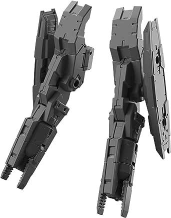 30MM マルチブースターユニット 1/144スケール 色分け済みプラモデル