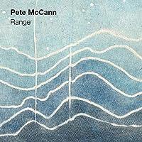Range by Pete McCann