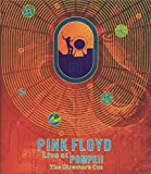 Pink Floyd: Live at Pompeii [DVD] [Import]