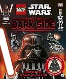 LEGO® Star Wars The Dark Side (Lego Star Wars)