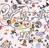 Led Zeppelin 3 (Dig) (Mlps)
