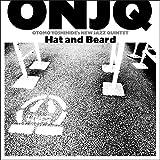 Hat and Beard [FMC-51]