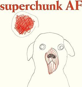 AF (ACOUSTIC FOOLISH)