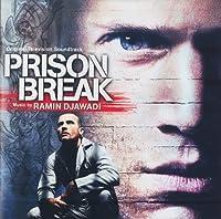 Prison Break (Score)