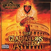 The Gladiators Anthem