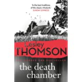 The Death Chamber: 6