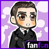 FanFUN: Liam Payne