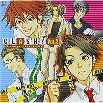 CLASH!~Strange Detectives~ Vol.2