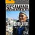 シックスサマナ 第24号 幻の動物王国 追悼 本多忠祇