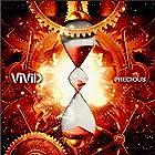 PRECIOUS(初回限定盤A)(DVD付)()