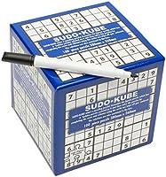Recent Toys Sudokuパズルキューブ
