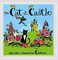 Cat in the Castle