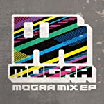 MOGRA MIX EP