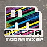 MOGRA MIX EP