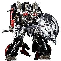 JQ trend おもちゃ 変形 ロボット WEIJIANG オプティマスプライム (オプティマスプライム)