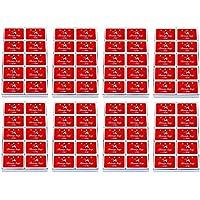 【セット品】カウブランド 赤箱10入 10コ入 ×8セット