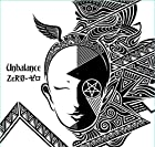 Unbalance()