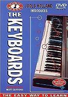 ミュージックメーカー:キーボード - 学ぶ簡単な方法