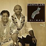 Music for the Hawaiian Islands, Vol.2 (Kahelelani, Niihau)