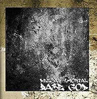 Base God【CD】 [並行輸入品]