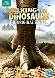 Walking with Dinosaurs (repack) [Import anglais]