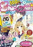 Sho-Comi 2018年7号(2018年3月5日発売) [雑誌]
