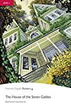 House of the Seven Gables CD Pack (Book &  CD) (Pearson English Readers, Level 1)