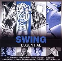 Essential-Swing