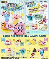 カービィ 和菓子 に関連した画像-08