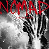 The Birthday 『NOMAD』