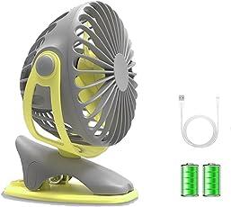 携帯扇風機 ハンディファン ミニ扇風機 USB扇風機 手持ち 卓上扇風機 首掛け 充電式 おしゃれ usbファン 風量3段階調節 持ち運び 便利 扇風機 ベビーカー アウトドア 小型 軽量 熱中症対策 アロマ機能付き 台座付き