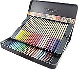 STARDUST 巨匠の 油性色鉛筆 1...