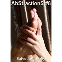 AbStractions #8 (English Edition)