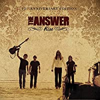 Rise - 10th Anniversary Edition